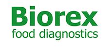 Biorex Food Diagnostics